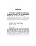 Thiết kế bài giảng đại số và giải tích 10 tập 1 part 1