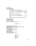 Thiết kế bài giảng hình học 10 nâng cao tập 2 part 9