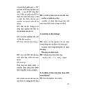 Thiết kế bài giảng hóa học 9 part 5