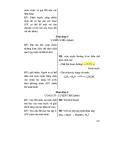 Thiết kế bài giảng hóa học 9 part 7