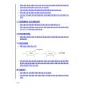 Thiết kế bài giảng tiếng anh 9 tập 1 part 10