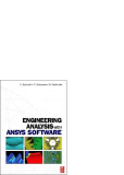 Engineering Analysis with Ansys Software Episode 1 Part 1