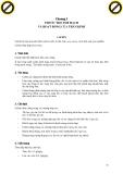 Giáo trình phân tích quy trình ứng dụng kỹ thuật trị nhiễm khuẩn đường ruột đặc hiệu p7