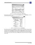 Giáo trình phân tích ứng dụng kỹ thuật RAS trong việc tập trung tìm kiếm thông tin trên web p2