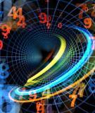 Bài tập toán xác suất thống kê -  Phân phối siêu bội và nhị thức