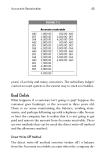 Accounting Demystified phần 4