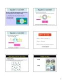 Bài Giảng Nhiệt Động Hóa Học và Dầu Khí - chuong2