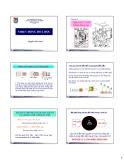 Bài Giảng Nhiệt Động Hóa Học và Dầu Khí - chuong3