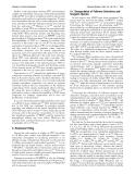 Chemistry of Carbon Nanotubes phần 3