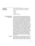 HPLC for Food Analysis phần 8