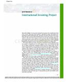 International Financial Management phần 8
