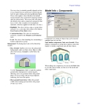 the SketchUp Version 5Student Workbook phần 10