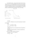 Bài giảng điện hóa lý thuyết part 2