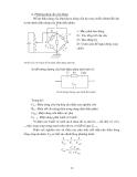 Bài giảng điện hóa lý thuyết part 4