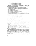 Thiết kế bài giảng công nghệ 10 tập 2 part 2
