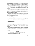 Thiết kế bài giảng công nghệ 10 tập 2 part 7