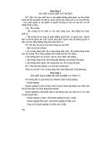 Thiết kế bài giảng công nghệ 10 tập 2 part 8