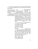 Thiết kế bài giảng lịch sử 11 nâng cao tâp 1 part 6