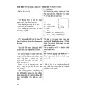 Thiết kế bài giảng vật lý 8 part 4