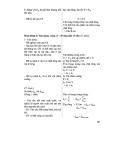 Thiết kế bài giảng vật lý 8 part 5
