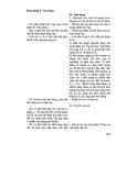 Thiết kế bài giảng vật lý 8 part 7