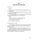 Thiết kế bài giảng vật lý 8 part 9