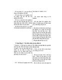 Thiết kế bài giảng vật lý 9 part 6