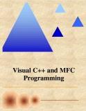 Visual C++ and MFC Fundamentals programming phần 1