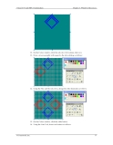 Visual C++ and MFC Fundamentals programming phần 2