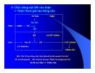 Bài giảng sinh hóa - Thận và nước tiểu part 3