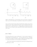 Xử lý ảnh số - Biểu diễn và miêu tả part 2