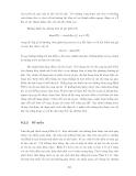 Xử lý ảnh số - Biểu diễn và miêu tả part 3
