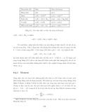 Xử lý ảnh số4- Biểu diễn và miêu tả part