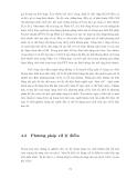 Xử lý ảnh số - Nâng cao chất lượng ảnh part 2