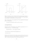Xử lý ảnh số - Nâng cao chất lượng ảnh part 3