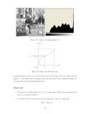 Xử lý ảnh số - Nâng cao chất lượng ảnh part 4