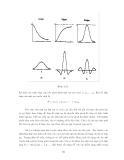 Xử lý ảnh số - Nâng cao chất lượng ảnh part 6