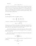 Xử lý ảnh số - Nâng cao chất lượng ảnh part 8