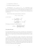 Xử lý ảnh số - Nén dữ liệu ảnh part 2
