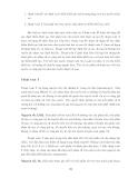 Xử lý ảnh số - Nén dữ liệu ảnh part 8