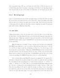 Xử lý ảnh số - Nhận dạng và nội suy part 9