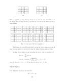 Xử lý ảnh số - Phân đoạn ảnh part 2