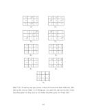 Xử lý ảnh số - Phân đoạn ảnh part 3