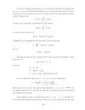 Xử lý ảnh số - Phân đoạn ảnh part 5