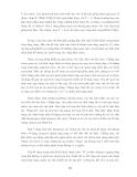 Xử lý ảnh số - Phân đoạn ảnh part 6