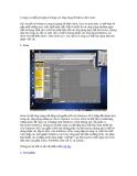 6 công cụ miễn phí giúp sử dụng các ứng dụng Windows trên Linux