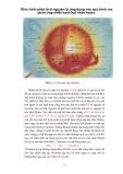 Giáo trình phân tích nguyên lý ứng dụng vào quy trình các phản ứng nhiệt hạch hạt nhân hydro p1