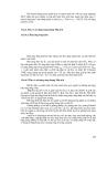 Giáo trình phân tích nguyên lý ứng dụng vào quy trình các phản ứng nhiệt hạch hạt nhân hydro p8
