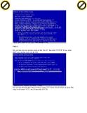 Giáo trình phân tích quy trình ứng dụng kiểm soát lưu trữ thông tin về cấu hình và vị trí server p3