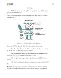 Giáo trình phân tích quy trình ứng dụng nguyên lý nhận thông điệp định tuyến và báo lỗi DHCP p10